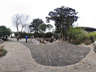 扬州个园 NO.4
