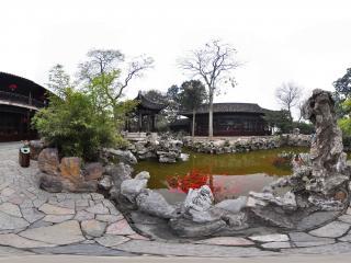 扬州个园 NO.3