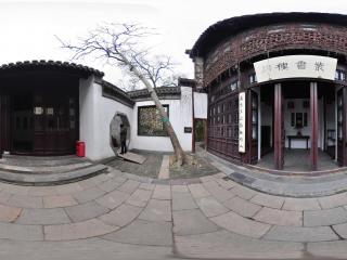 扬州个园 NO.2