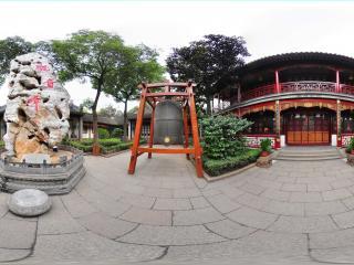 苏州寒山寺 NO.1
