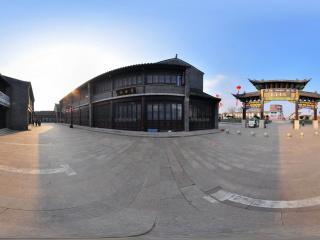 淮安河下古镇 NO.15