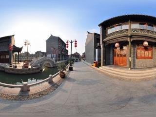 淮安河下古镇 NO.5