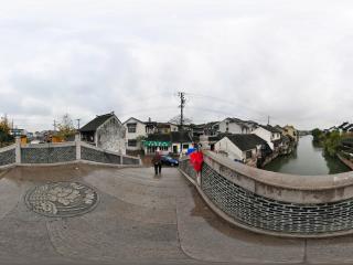 苏州-虎丘 NO.14