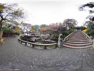 苏州-虎丘 NO.11全景
