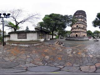 苏州-虎丘 NO.10