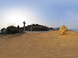太湖龙头渚风景区 NO.15