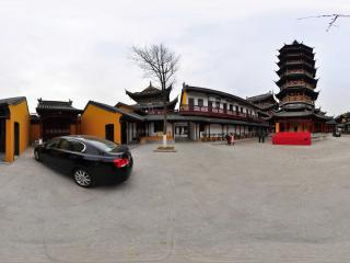 无锡 南禅寺 NO.2
