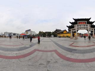 南禅寺虚拟旅游