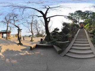 无锡太湖仙岛 NO.13
