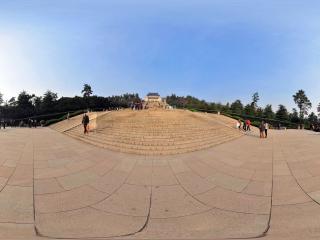 南京中山陵风景区 NO.2