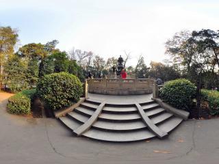 南京中山陵风景区 NO.1