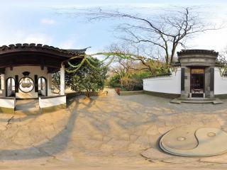 无锡太湖仙岛 NO.5