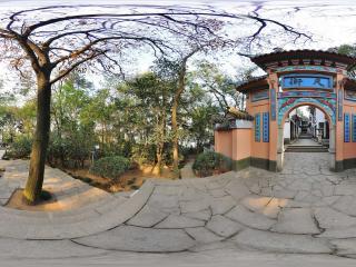 无锡太湖仙岛 NO.4