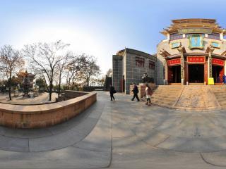 无锡太湖仙岛 NO.3