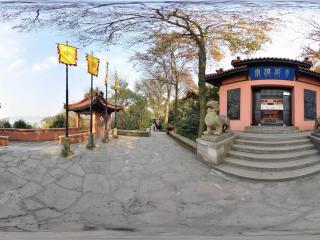 无锡太湖仙岛 NO.2
