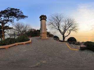 太湖龙头渚风景区 NO.5