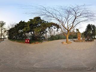 太湖龙头渚风景区 NO.2
