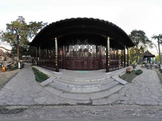 南京总统府 NO.1