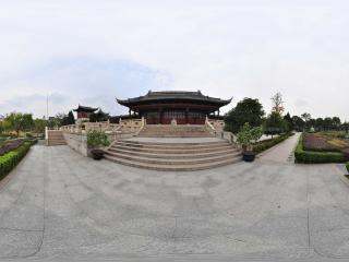 江苏苏州--盘门景区 NO.3