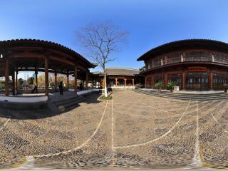 江阴市中山公园