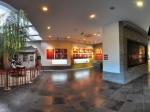 沙家滨景区博物馆