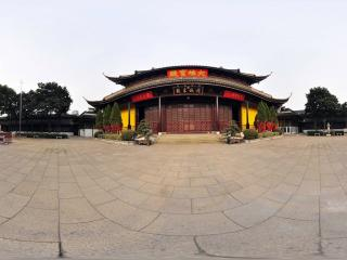 常州天宁寺 NO.8