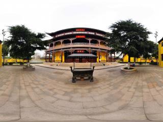 常州天宁寺 NO.4