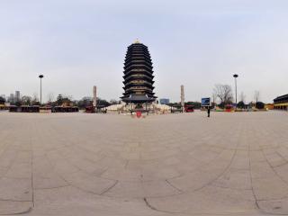 常州天宁寺 NO.2