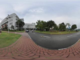 深圳大学城街道