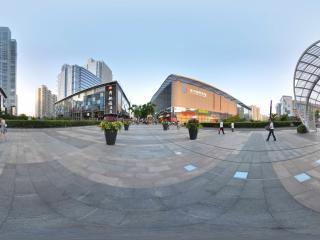 深圳海岸城影城