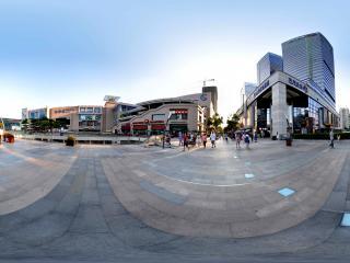 深圳海岸城