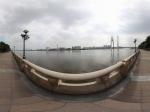 海心沙公园虚拟旅游
