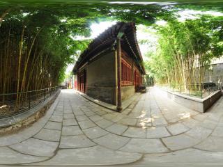 北京 潭柘寺 NO.1