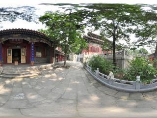 北京 潭柘寺 NO.4