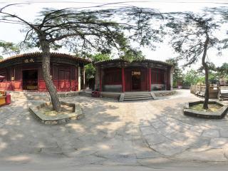 北京 潭柘寺 NO.3
