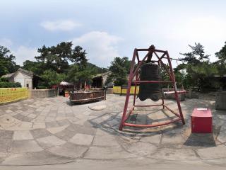 北京 潭柘寺 NO.5