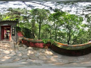 北京 潭柘寺 NO.6