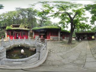北京 潭柘寺 NO.7
