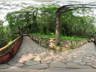 北京 潭柘寺 NO.8