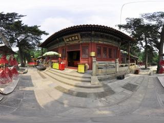 北京 潭柘寺 NO.11