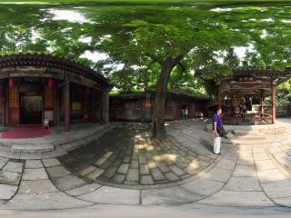 北京 潭柘寺 NO.14