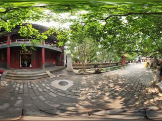 北京 潭柘寺 NO.13