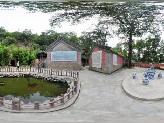 北京 潭柘寺 NO.15