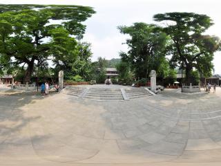 北京 潭柘寺 NO.20