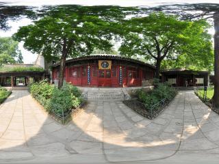 北京 潭柘寺 NO.18