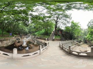 北京 潭柘寺 NO.19