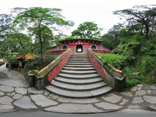 北京 潭柘寺 NO.17