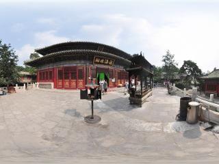 北京 潭柘寺 NO.22