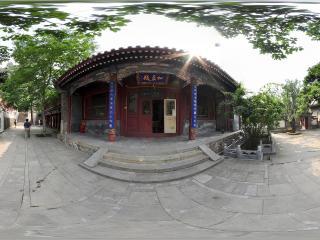 北京 潭柘寺 NO.21