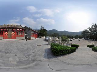 北京 潭柘寺 NO.28